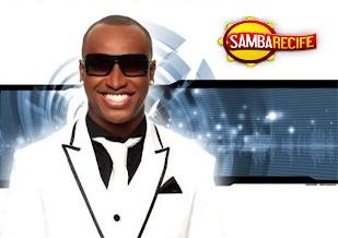DE MAROTO CD 2012 SORRISO RECIFE BAIXAR SAMBA NO